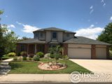 2641 54TH AVE, GREELEY, CO 80634  Photo 1