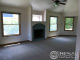 2641 54TH AVE, GREELEY, CO 80634  Photo 4