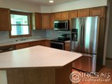 2641 54TH AVE, GREELEY, CO 80634  Photo 8