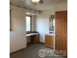 2641 54TH AVE, GREELEY, CO 80634  Photo 19