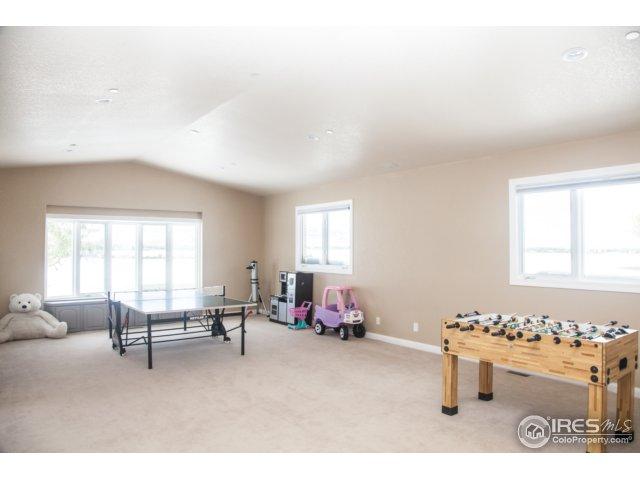 9671 Yellowstone Rd Longmont, CO 80504 - MLS #: 825546