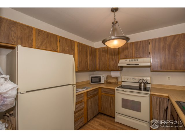 1415 Wildwood Rd Fort Collins, CO 80521 - MLS #: 825554