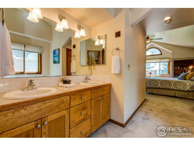 4443 Vista Dr Fort Collins, CO 80526 - MLS #: 825578