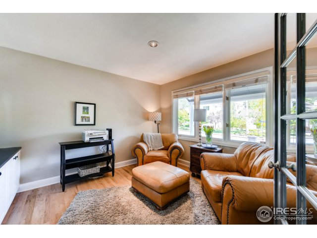2194 Kincaid Pl Boulder, CO 80304 - MLS #: 825582