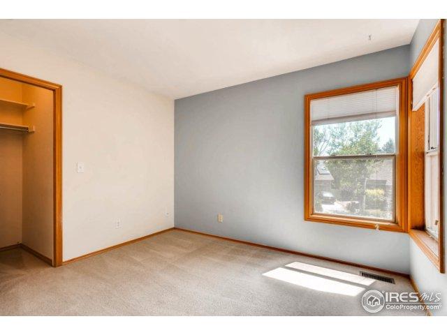 5737 Slick Rock Ct Boulder, CO 80301 - MLS #: 825622