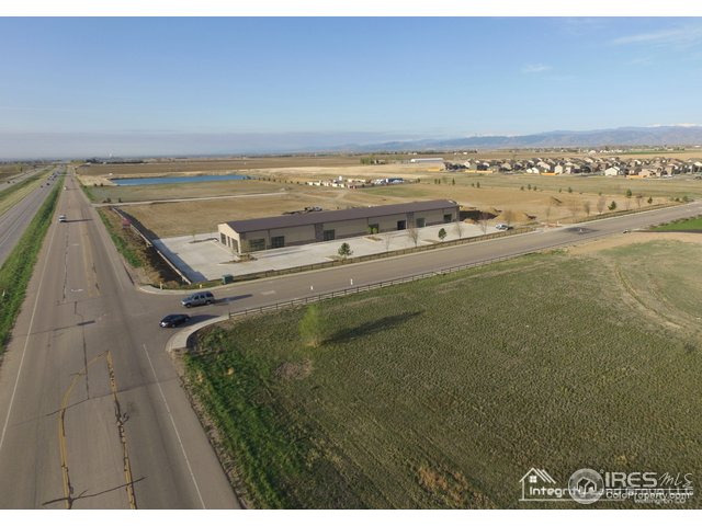 6598 Buttercup Dr Unit Lot 3 Wellington, CO 80549 - MLS #: 797574