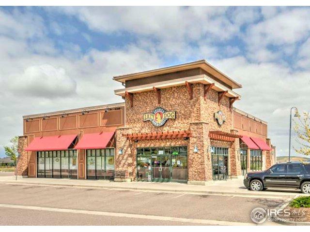 2444 Reserve St Erie, CO 80516 - MLS #: 825724