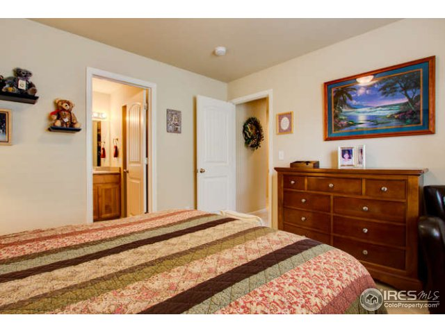 1882 E 9th St Loveland, CO 80537 - MLS #: 825868