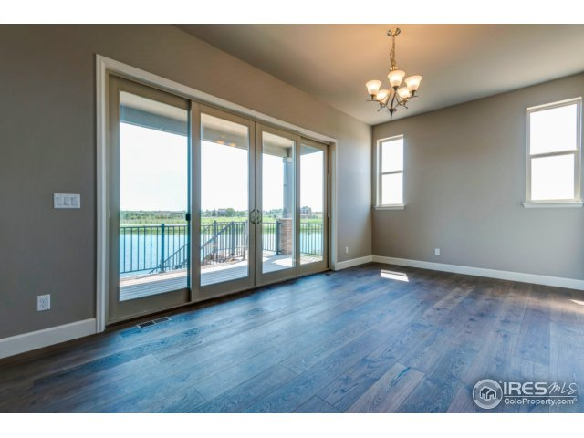 7142 Virga Ct Timnath, CO 80547 - MLS #: 813234