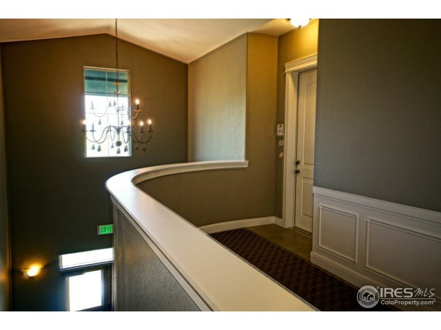 2366 Primo Rd Unit 204 Highlands Ranch, CO 80129 - MLS #: 825832