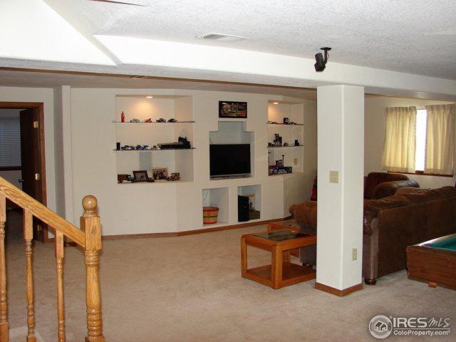 3052 Tipple Pkwy Erie, CO 80516 - MLS #: 825925