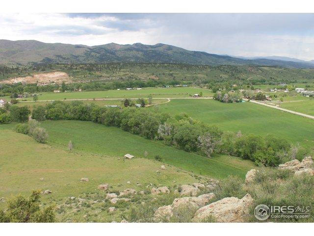 Loveland                                                                      , CO - $3,700,000