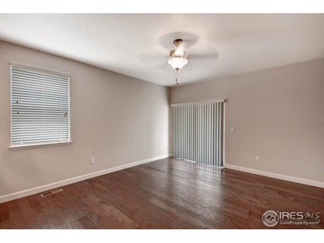 1447 16th Ave Longmont, CO 80501 - MLS #: 825989