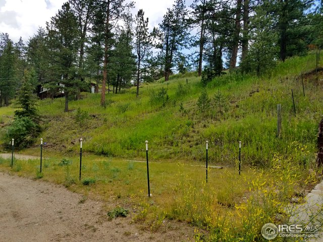 7504 County Road 43 Glen Haven, CO 80532 - MLS #: 826005