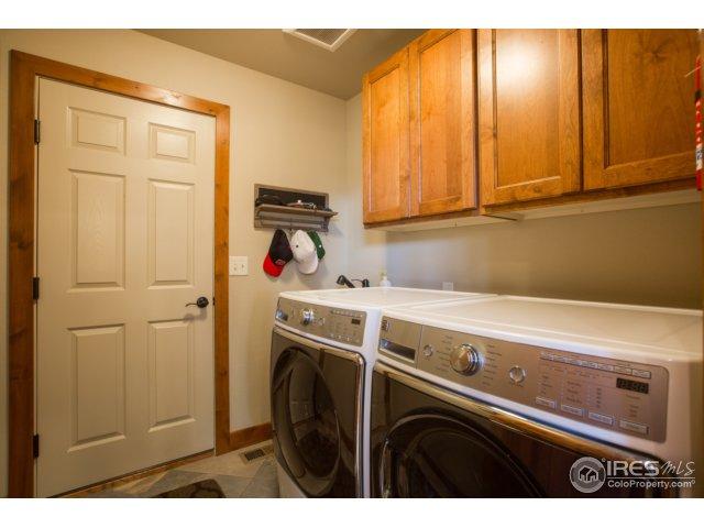 2030 Massachusetts St Loveland, CO 80538 - MLS #: 826008