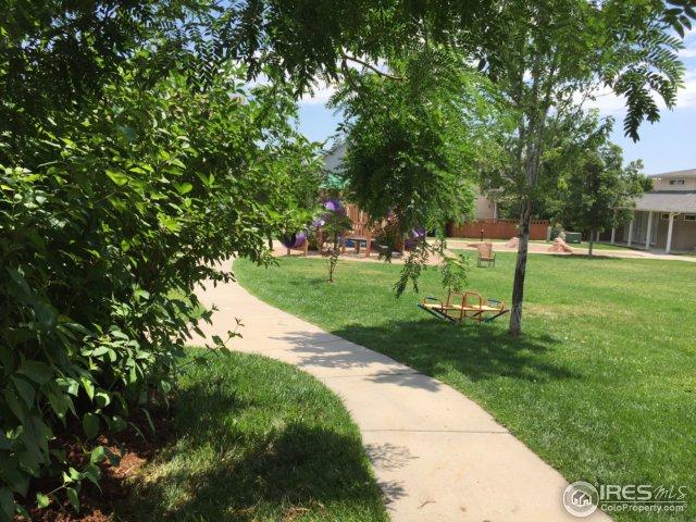 4676 17th St Boulder, CO 80304 - MLS #: 828527