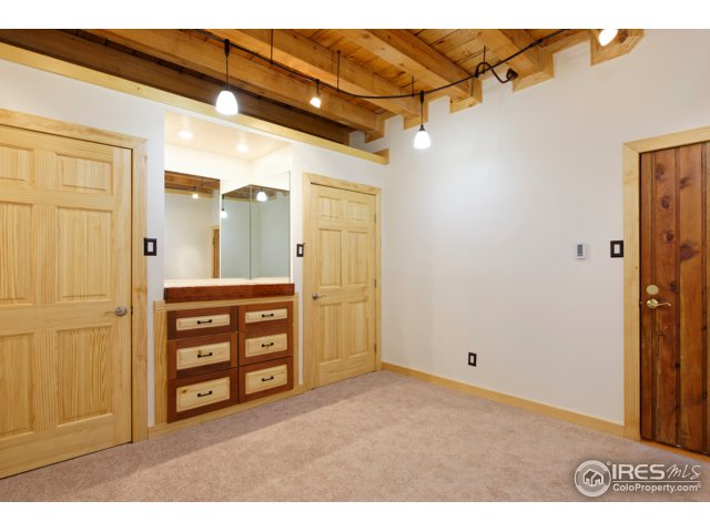 9190 Brumm Trl Golden, CO 80403 - MLS #: 826441