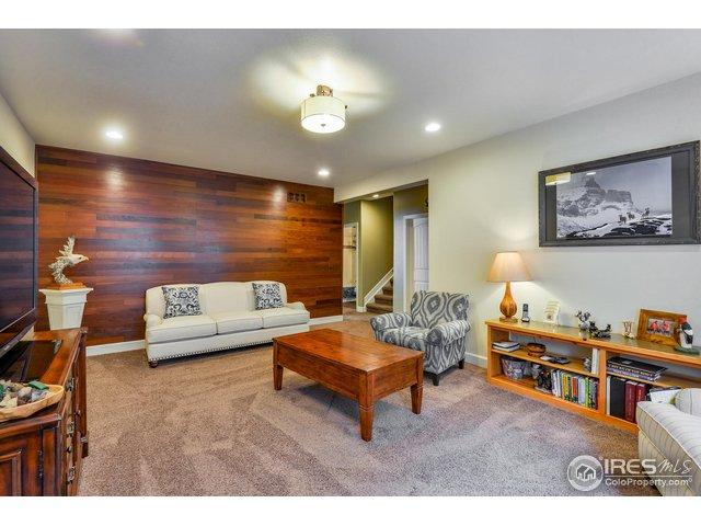 4903 Saddlewood Cir Johnstown, CO 80534 - MLS #: 826128