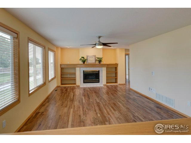 1469 27th St Loveland, CO 80537 - MLS #: 826339
