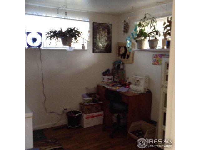 1363 Arthur Ave Loveland, CO 80537 - MLS #: 826133