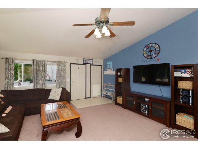 387 Gypsum Ct Loveland, CO 80537 - MLS #: 826222