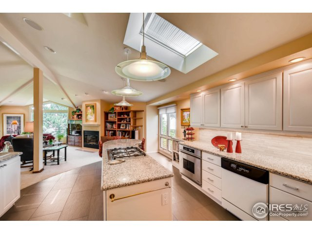 3975 Greenbriar Blvd Boulder, CO 80305 - MLS #: 826209