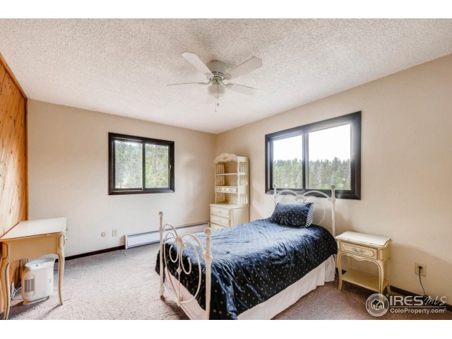 381 W Dory Way Black Hawk, CO 80422 - MLS #: 826282