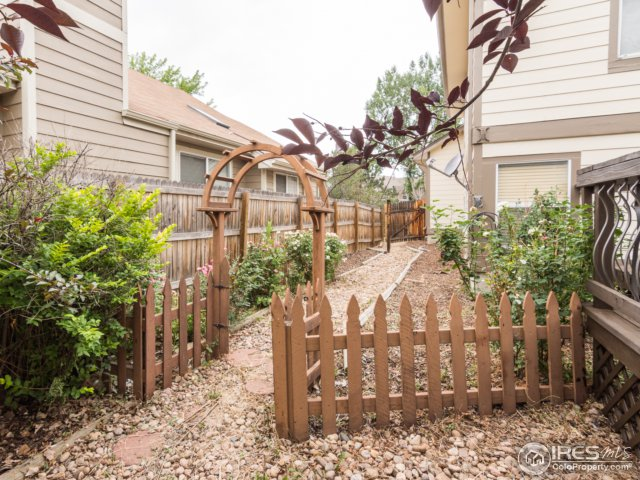1186 W 132nd Pl Westminster, CO 80234 - MLS #: 826281