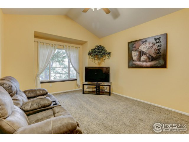 2650 Thoreau Dr Fort Collins, CO 80524 - MLS #: 826293
