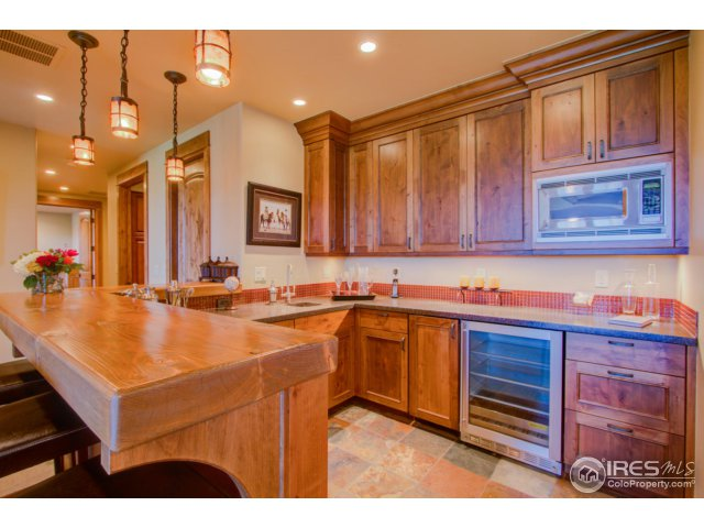 4219 Taliesin Way Fort Collins, CO 80524 - MLS #: 826467