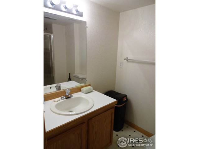 1251 Elmwood Ct Broomfield, CO 80020 - MLS #: 826351