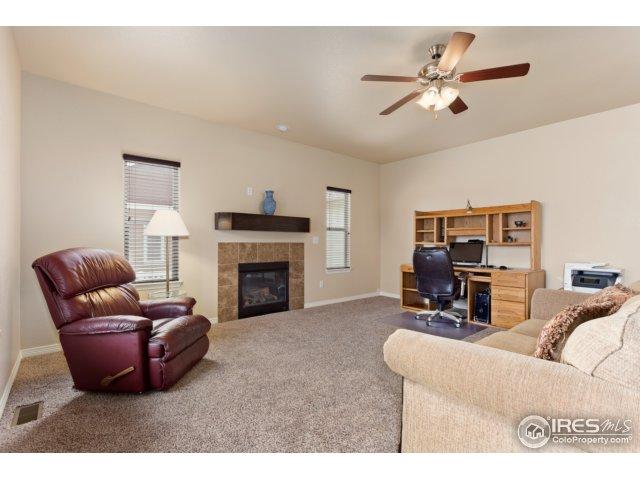 1304 Gateway Park Dr Berthoud, CO 80513 - MLS #: 826356