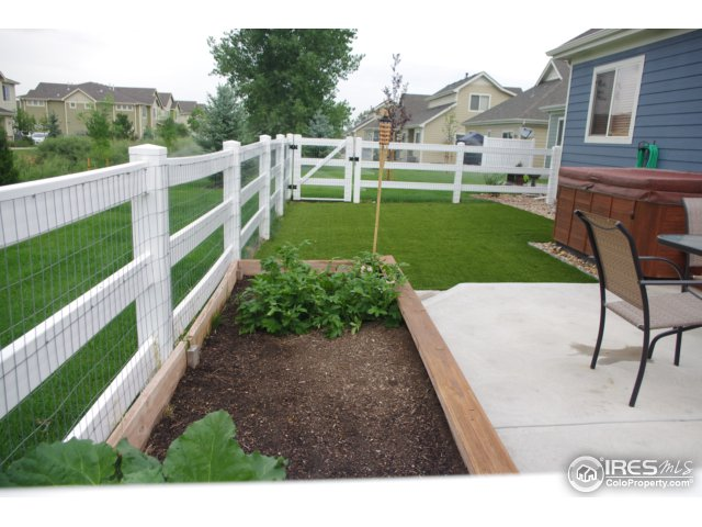 1929 66th Ave Greeley, CO 80634 - MLS #: 826575