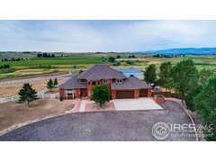 8475, Shamrock Ranch, Fort Collins