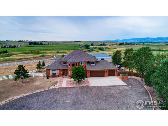 8475%20Shamrock Ranch%20Rd%20