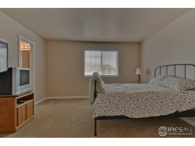 3635 Brunner Blvd Johnstown, CO 80534 - MLS #: 826395