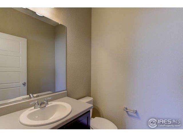 413 Tahoe Dr Loveland, CO 80538 - MLS #: 815460