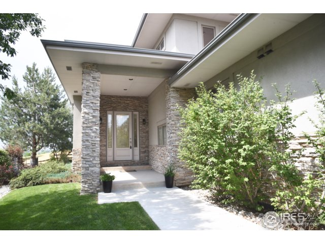 977 Thorncreek Ct Thornton, CO 80241 - MLS #: 826111