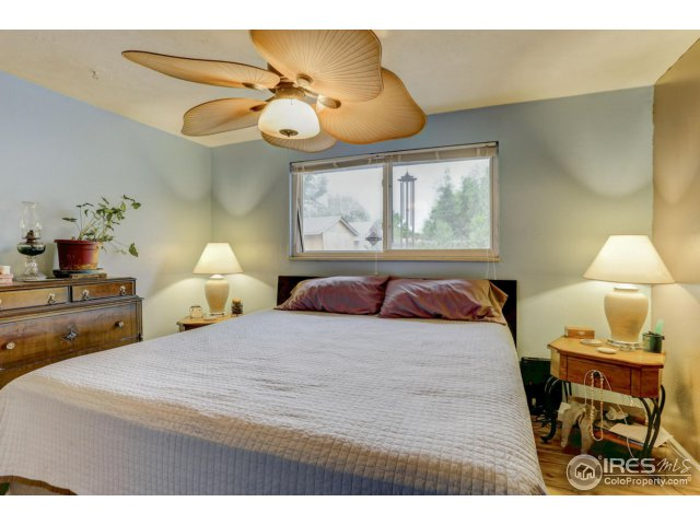 415 Dickson St Longmont, CO 80504 - MLS #: 826554