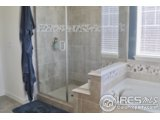 15863 ELIZABETH CIR, THORNTON, CO 80602  Photo 18