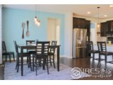 15863 ELIZABETH CIR, THORNTON, CO 80602  Photo 10