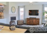 15863 ELIZABETH CIR, THORNTON, CO 80602  Photo 9