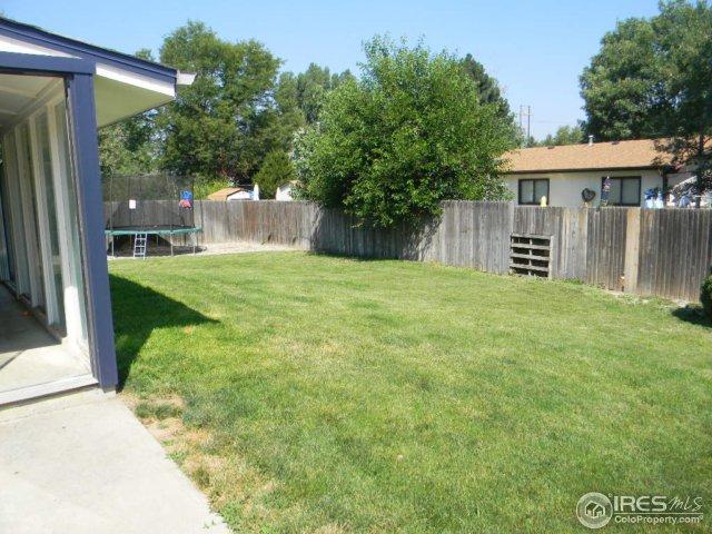 4319 W 6th St Greeley, CO 80634 - MLS #: 826498