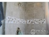 15863 ELIZABETH CIR, THORNTON, CO 80602  Photo 20