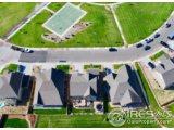 15863 ELIZABETH CIR, THORNTON, CO 80602  Photo 2