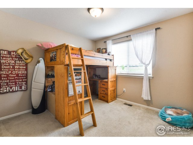 3383 Bayberry Ln Johnstown, CO 80534 - MLS #: 826541
