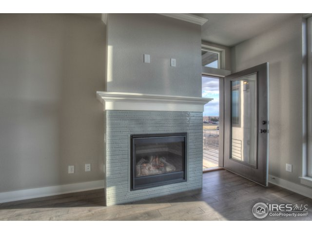 4662 Hahns Peak Dr Unit 204 Loveland, CO 80538 - MLS #: 826538