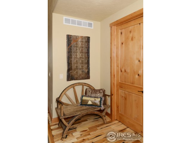 4100 Watercress Dr Johnstown, CO 80534 - MLS #: 826556
