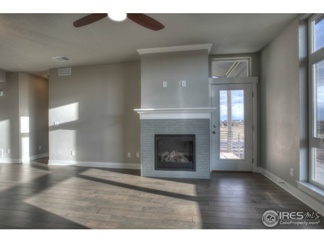2751 Iowa Dr Unit 204 Fort Collins, CO 80525 - MLS #: 826540
