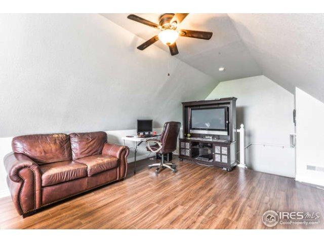 5322 W A St Greeley, CO 80634 - MLS #: 826555